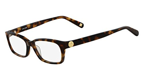 Eyeglasses NINE WEST NW5117 218 TORTOISE