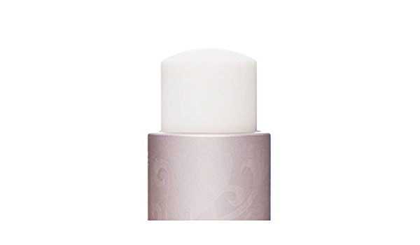 Younique (producto oficial) Bálsamo Labial tintado lipbonbons ...