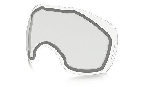 Oakley Airbrake XL Replacement Lens - Lenses Oakley Best Replacement