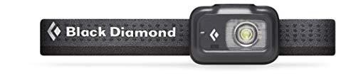 Black Diamond Astro 175 Headlamp product image