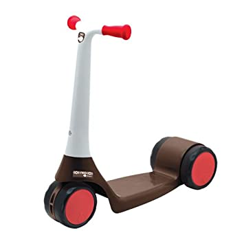 itsImagical - Neo Scooter Cool, Patinete (Imaginarium 64450 ...