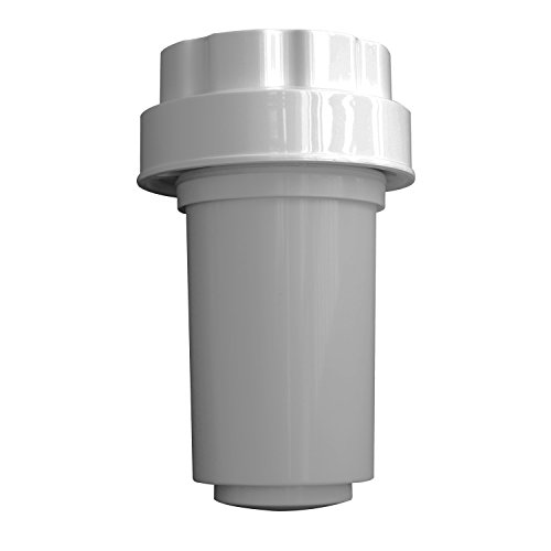 Honeywell HWF101AB Replacement Filter for Filtration System HWB101 series by Honeywell