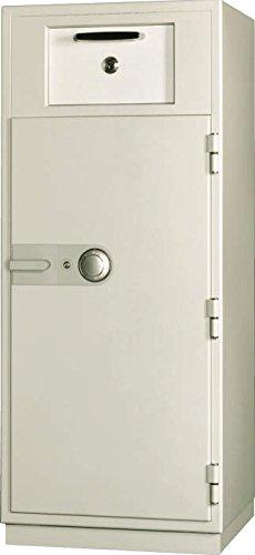 品番46910 投入式耐火金庫 PS-54NSN B01LYFAI3Z