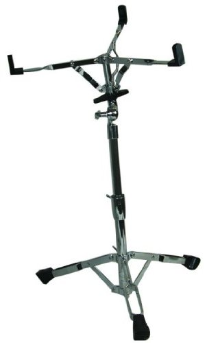 GP Percussion Players Snare Stand SS208