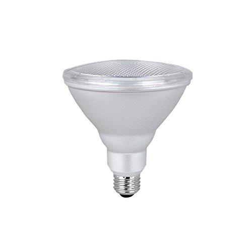 Phillips 13 Watt 65W Led Br30 Light Bulb