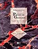 Physical Geology, McGeary, David, 0072556064