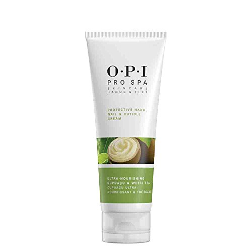 Opi Hand And Nail Cream
