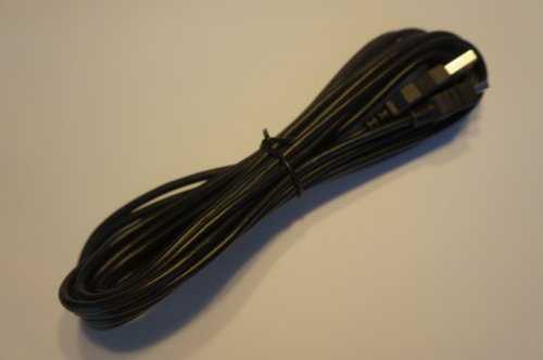 El Gato Elgato Game Capture HD USB Cable