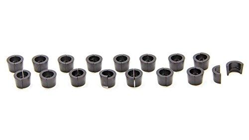 PAC Racing Springs PAC-L8114 8mm Valve Lock Set -7 Degree Steel +.050