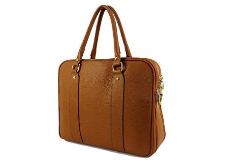 cuir sac sac cuir Fonc cuir femme Coloris Elegantina fonce sac elegantina Camel cuir sac cuir cuir italie homme sac rouge cuir Sac mixte Italie sac Plusieurs bureau 1Uw5naOvq
