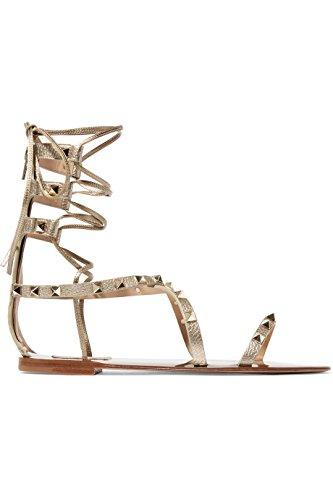 YMXJB Chaussures Hi-cut rivet cool fashion bottes femmes