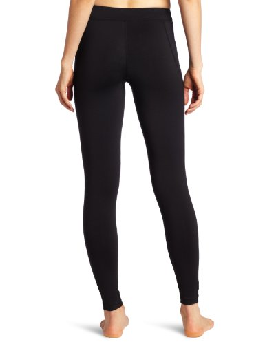 Champion Women's Absolute Workout Tight