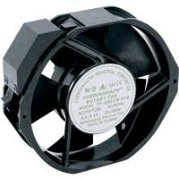 115V Fan, Cord and Hardware Included Fan Size: 6