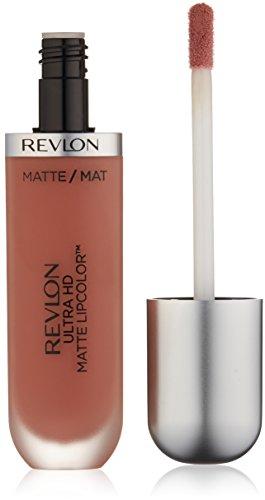 Revlon Matte - 1