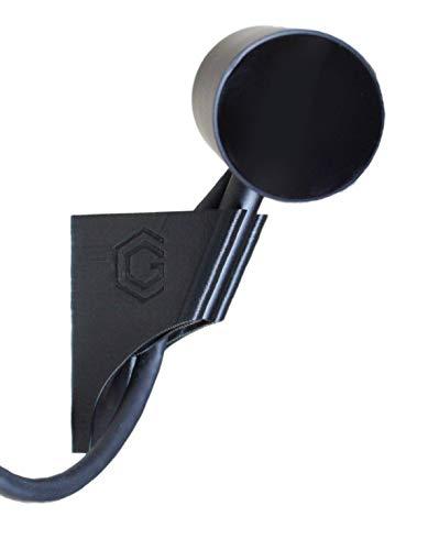 Mount for Oculus Rift Sensor - 2-Pack - Tape Included 2