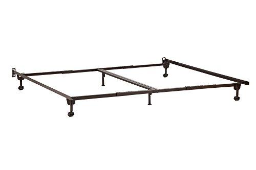 Premium Bed Frame