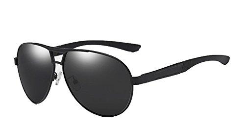 polarized sunglasses for men designer sunglasses man ()