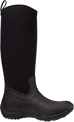 Muck Arctic Adventure Tall Rubber Women's Winter Boots