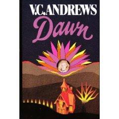 book cover of Dawn