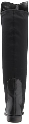 Boot Chieri Bandolino Women's Knee Black High q7qvzOIw5