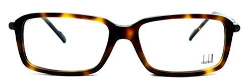 Dunhill eyeglasses - Glasses Dunhill