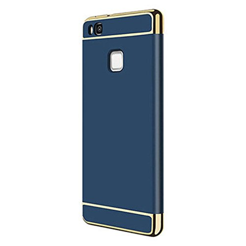 for-huawei-p9-p9-lite-mntech-new-ultra-thin-hard-protective-case-full-protector-cover-blue-for-huawe