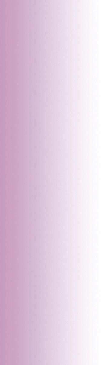 Eurographics DH-DT4090 Deco Home Raumteiler Twin Set Purple lichtdurchl/ässig Schiebevorhang 2x 68 x 240 cm