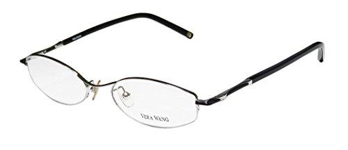 vera-wang-v105-womens-ladies-optical-for-adults-designer-half-rim-eyeglasses-eyeglass-frame-51-19-14