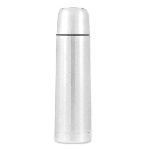 Thermos DF2170 24 Ounce Briefcase Bottle