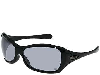 Amazon.com: Oakley Womens Grapevine Sunglasses with