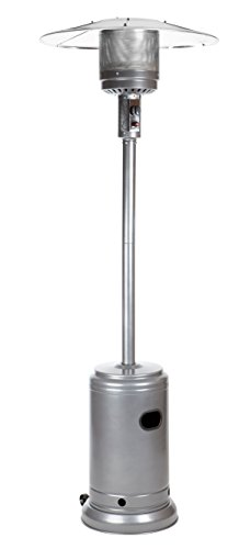 Price Tracking For Az Patio Heaters Hlds01 Gtss Quartz