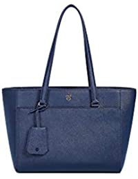 Women's Robinson Small Tote