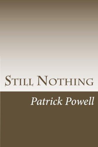 Still Nothing ebook
