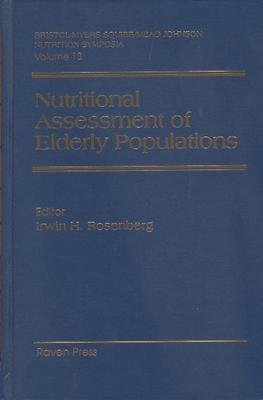 nutritional-assessment-of-elderly-populations-measure-and-function-bristol-myers-squibb-mead-johnson