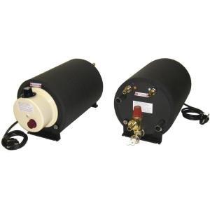 Lasermax Warmwasserboiler NAUTIC JUNIOR 10ltr., 12V/200W, Hersteller ...