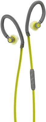 SOUL SF03GEN Electronics Flex Lightning Headphones