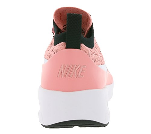 Nike 800 White pour femme Melon Baskets Bright Black SSqrw
