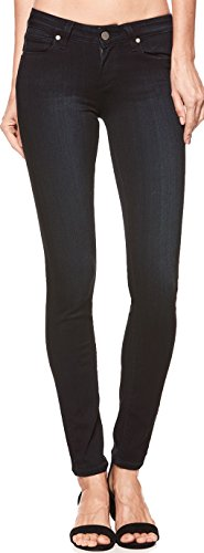 PAIGE Women's Jean Verdugo Tonal Mona Ultra Skinny Jeans 1394521 2393 (27)