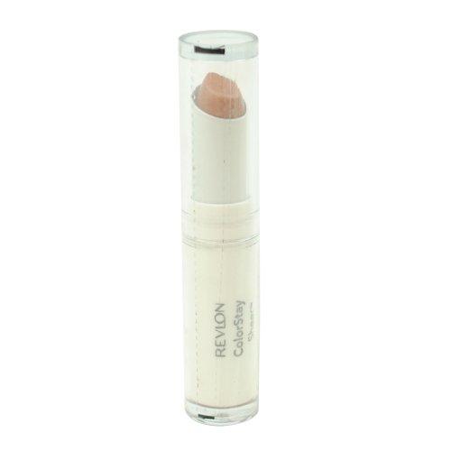 Revlon ColorStay Sheer Lipcolor - 100 Sheer Bronze 0.11 oz ()