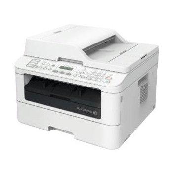 3位.NEC MultiWriter 200F