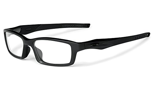 f4a3e582c9 Image Unavailable. Image not available for. Color  Oakley Crosslink  Radiation Glasses ...