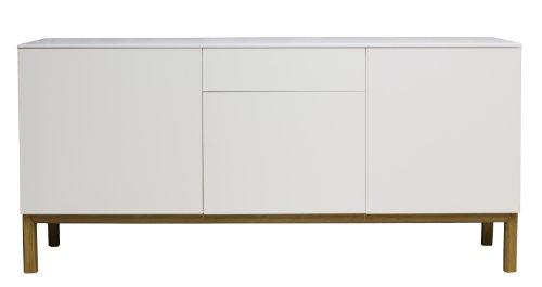 designbotschaft: olbia sideboard: amazon.de: küche & haushalt - Sideboard Für Küche