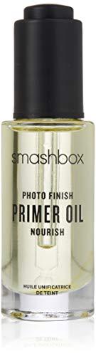 (Smashbox Smashbox Photo Finish Oil Primer, 1 Ounce, 4.6 Fluid Ounce)