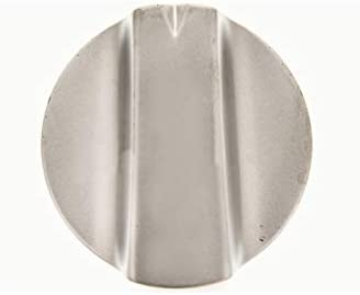 Recamania Mando Placa Gas vitrocerámica Teka VTCM HA HE E.60.2 CGLUX604C 61004114
