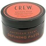 American Crew Men Defining Paste 85G/3Oz