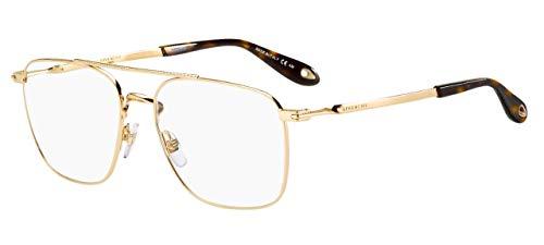 Eyeglasses Givenchy 30 0J5G - Glasses Givenchy