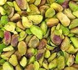 Pistachios Green - 22 LBS