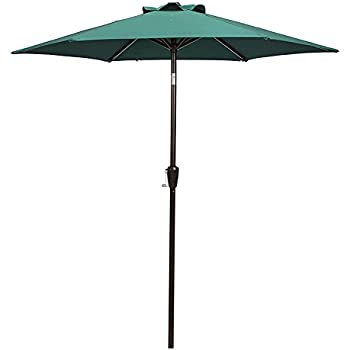 amazon com umbrella replacement repair kit umbrella repair kit