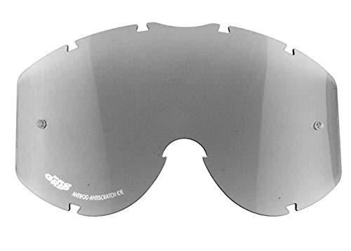 Pro Grip Replacement Single Lens/Smoke -