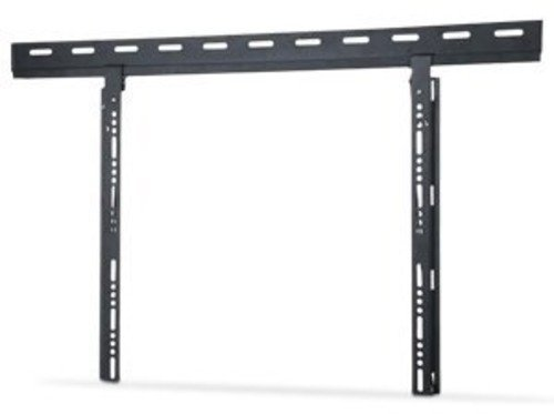 Wall Mount (05319) TV Stand for 37